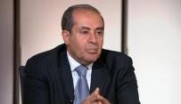 LİBYA BAŞBAKANI - Eski Libya Başbakanı Korona Virüs Nedeniyle Hayatını Kaybetti