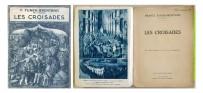 İŞKENCELER - Haçlı Seferlerindeki Yamyamlık Ve Vahşeti Anlatan Kitap Nihayet Ortaya Çıktı