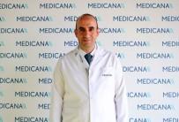 ÖLÜM RİSKİ - Kalp Hastaları Korona Virüse Karşı Daha Dikkatli Olmalı
