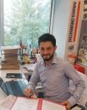 KUŞ GRIBI - Avrasya Üniversitesi Öğretim Görevlisi Arif Aksoy Açıklaması 'Panik Yok, Tedbir Var'