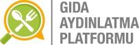 SAVUNMA SİSTEMİ - Gıda Aydınlatma Platformu 'Koronavirüs Efsaneleri'ni Açıklık Getirdi
