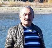 YEŞILTEPE - İskeleden Düşen Boya Ustası Hayatını Kaybetti