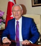 ESNAF ODASı BAŞKANı - İzmirli Taksicilerden, 'Akaryakıtta ÖTV Ve KDV Alınmasın' Çağrısı