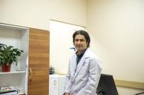 KAN ŞEKERİ - Şeker Hastalarına 'Korona Virüsü' Uyarısı