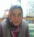 BOLAT - Tabanca İle Oynarken Kazara Eşini Öldürdü