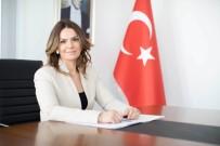 ORTAK AKIL - TÜGİAD'dan İlave Paket Önerisi