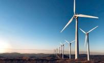 GÜNEŞ ENERJİSİ - Türkiye, Dünyadaki 10 Rüzgar Ülkesi Arasında Yer Alıyor