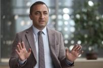 YOĞUN MESAİ - ABB Meclisi MHP Grup Başkanvekili Ilıkan'dan Apartman Görevlileri İçin Büyükşehir'e Çağrı