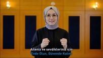 İŞİTME ENGELLİ - Esenyurt Belediyesi'nden İşitme Engelli Bireyler İçin İşaret Diliyle 'Korona Virüs' Uyarısı
