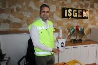 İŞ SAĞLIĞI - İŞGEM Genel Müdürü Mehmet Narin Açıklaması 'Nano Teknolojik Veya Yıkanabilir Maske Yok'