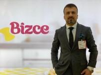 DAVUT GÜL - Kadooğlu Holding'ten Anlamlı Destek