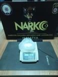 NARKOTIK - Malatya'da 'Torbacı' Operasyonu Açıklaması 2 Gözaltı