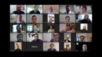 İŞ GÜVENLİĞİ - Nitelikli Teknik Eleman EGİAD Webinar İle Masaya Yatırıldı