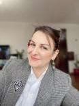 NOSTALJI - Prof. Dr. Toros Açıklaması 'Bu Süreçte Çocuklarla Konuşmak Gerek'