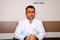 SAKARYA ÜNIVERSITESI - SAÜ'nün İçinde Yer Aldığı Covid-19 Aşısı Geliştirilmesi Projesi Kabul Edildi.