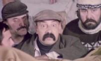 CENNET - Yeşilçam'dan acı haber! Cevdet Balıkçı vefat etti