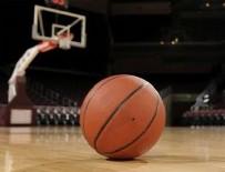 OLIMPIYAT - Avrupa Basketbol Şampiyonası ertelendi