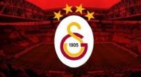 MECIDIYEKÖY - Galatasaray'dan koronavirüs kararı! Hastane olacak