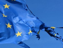 İSVEÇ - Avrupa'dan itiraf: 'Yaşlılarımızı...!!!'