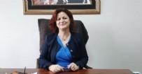 KARŞIYAKA - Karşıyaka Hakimi Ayşe Sarısu Pehlivan hakkında inceleme başlatıldı