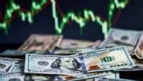 DOLAR KURU - Dolar'dan tarihi düşüş!