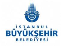 MAHALLE BASKISI - İmamoğlu yönetimi İBB'yi borç batağına soktu!
