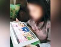 ANAYASA - Özel okulda büyük skandal!