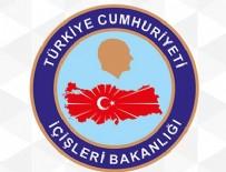 MAHALLİ İDARELER - İçişleri Bakanlığı'ndan manülatif 'İmamoğlu' haberi hakkında açıklama!