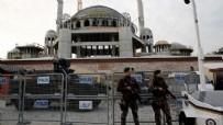 SABİHA GÖKÇEN HAVALİMANI - İstanbul Valiliği açıkladı: 23.00'da kapanacak!