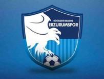ERZURUMSPOR - O kulüpte korona şoku!