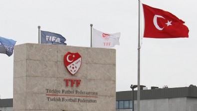 TFF, tüm liglerin başlangıç tarihini açıkladı
