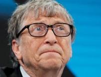 BİLL GATES - Bill Gates'in önerisi gerçek oluyor!