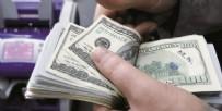 SANAYİ ÜRETİMİ - Dolar güne nasıl başladı?