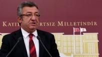ANAYASA - RTÜK Başkanı cevap verdi, CHP'li Engin Altay'ın yalanı ortaya çıktı