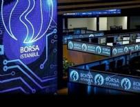 BORSA İSTANBUL - Borsa İstanbul'da büyük devrim: 5 haziranda başlıyor!
