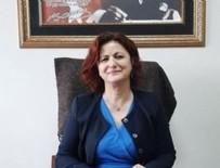 KARŞIYAKA - DHKP-C'li terörist için ağıt yakmıştı! Hakim Sarısu için HSK kararı!