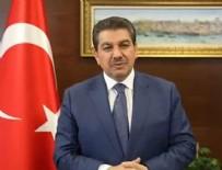 SİYASİ PARTİ - İmamoğlu'nun iddiaları yalan çıktı!