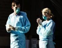 AVUSTURYA - O ülke corona virüsü salgınının sona erdiğini açıkladı! Sınırlar açılıyor...