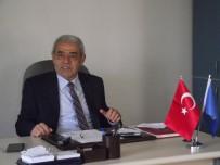 İzmir Vakıflar Bölge Müdürlüğü Restorasyon Ve Yardımlara Devam Ediyor