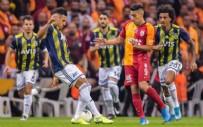 ROBERTO MANCINI - Fenerbahçe'den Galatasaraylıları çıldırtacak hamle! O isimle temas kuruldu