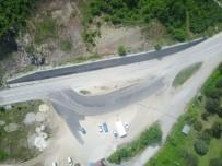 Jandarma Drone İle Yakaladı