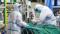 SAĞLIK SEKTÖRÜ - Koronavirüs sonrası bir normalleşme adımı daha! İşte o tarih belli oldu!