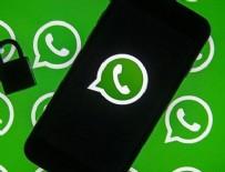 AKILLI TELEFON - Uyardılar: Sakın kullanmayın!