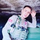 Çatışmada Yaralanan Asker Şehit Oldu