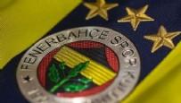 ABDULLAH AVCı - İşte Fenerbahçe'nin yeni hocası