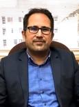 Prof. Dr. M. Zafer Balbağ'dan Gençlere 'Evde Kaldığınız Günleri Fırsata Çevirin' Çağrısı