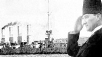 19 MAYıS 1919 - 19 Mayıs hakkında bilinmeyenler