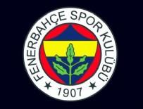 CAN BARTU - Fenerbahçe'den corona virüs açıklaması...