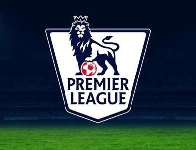 Premier Lig kulüpleri şokta!