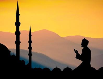 Allah'a borç vermenin 'karz-ı hasen' yapmanın tam zamanı